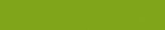 Provence verte Logo