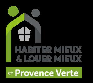 Logo Habitat CAPV